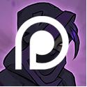 Rin Wallpaper on Patreon!