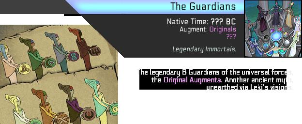 GuardiansalphaZ