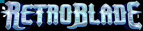 RBLogo_Alpha
